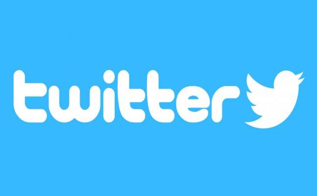 Twitter की नई प्राइवेसी पॉलिसी राष्ट्रीय सुरक्षा के लिए खतरनाक है ?