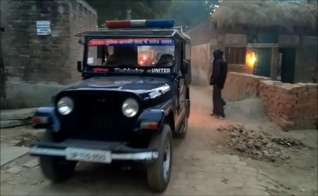 कानपुर: जीजा ने की अपने 2 सालों की हत्या, सनसनी