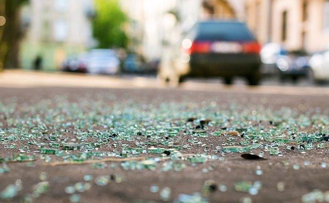 बरेली: सड़क हादसे में 3 की मौत, एक गंभीर