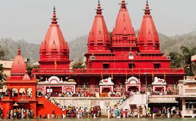 इलाहाबाद कल आज और... इस ऐतिहासिक पार्क में भारत के ज्यादातर पीएम ने की जनसभाएं?