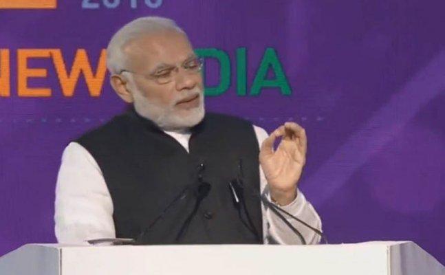 UP Investors Summit: PM मोदी बोले- सुपरहिट परफॉरमेंस के लिए तैयार है उत्तर प्रदेश