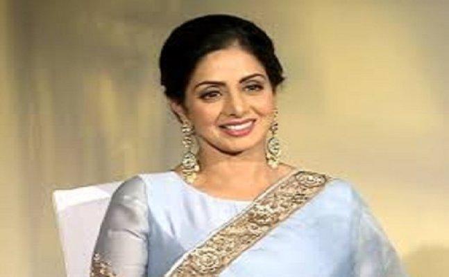 नहीं रहीं बॉलीवुड अदाकारा श्रीदेवी, ऐसा रहा हिंदी सिनेमा में 50 साल का सफरनामा