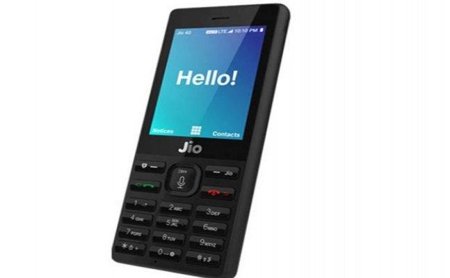 Jio 4G का रजिस्ट्रेशन शुरु, केवल 3 स्टेप में हो जाएगी प्री-बुकिंग