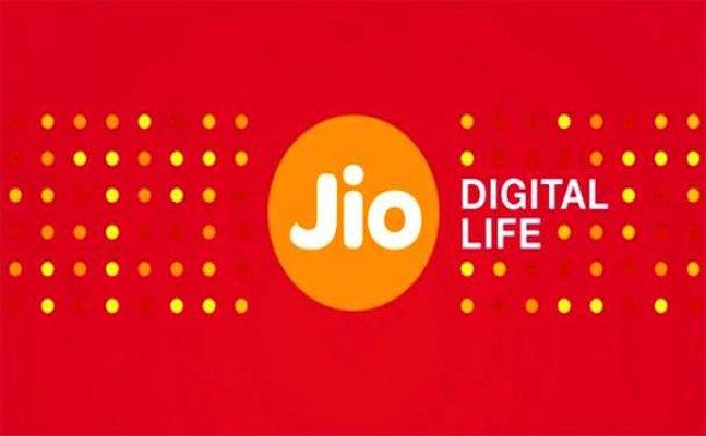Reliance Jio ने निकाला 6 हजार पदों के लिए ऑनलाइन आवेदन