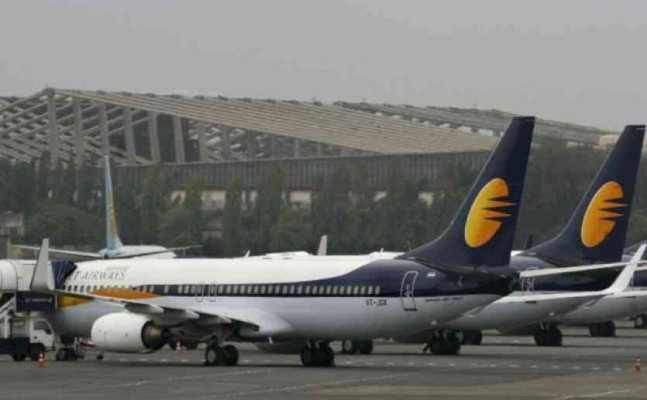 200 aircraft will fly daily from Lucknow airport