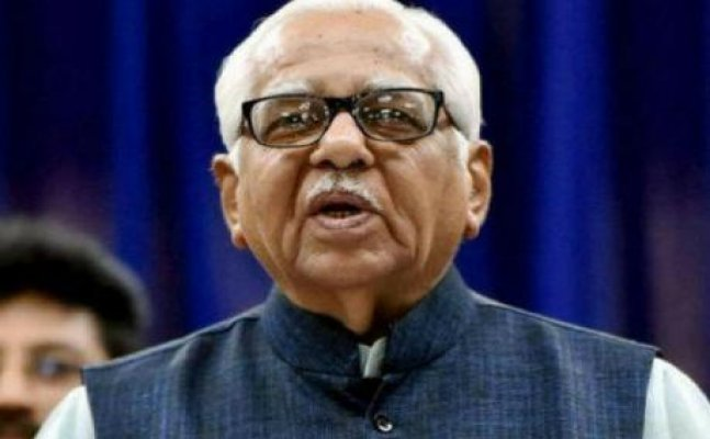 BHU case: Action will be taken after report of enquiry committee report- Ram Naik