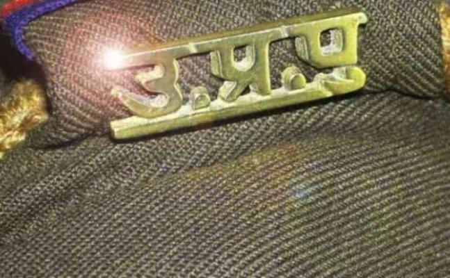 यूपी में दारोगा भर्ती के 3307 पद, दिसंबर में परीक्षा