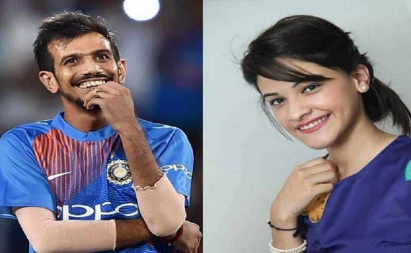 IPL 2018: विराट के बाद अब ये खिलाड़ी कर रहा है इस एक्ट्रेस से शादी