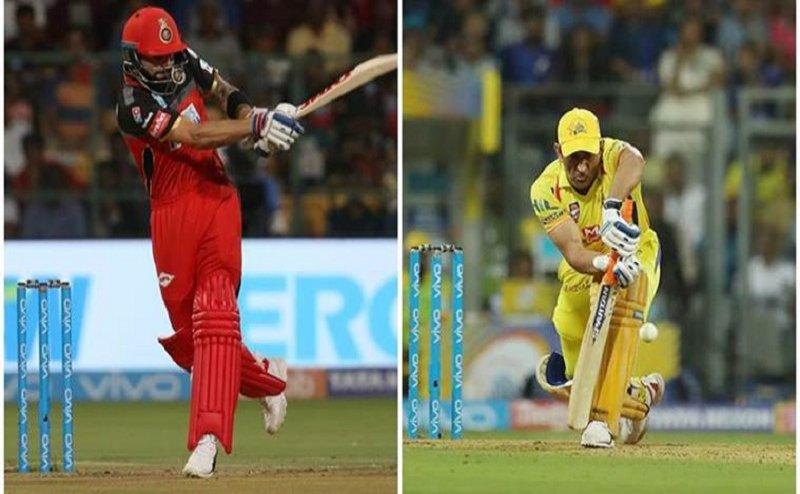 IPL 2018: 'विराट सेना' की चुनौती का सामना करेंगा CSK