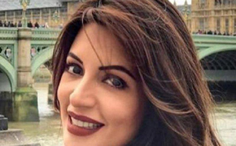 शादी करने से पहले मां बनना चाहती है शमा सिकंदर