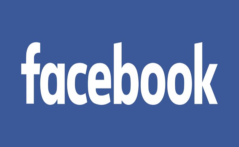 यूजर के की-बोर्ड-माउस के मूवमेंट पर नजर रखता हैं फेसबुक