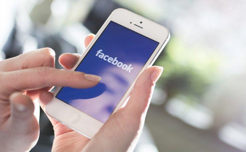 डिप्टी सीएम के शहर में महिला पत्रकार को युवक ने फेसबुक पर भेजा अश्लील वीडियो
