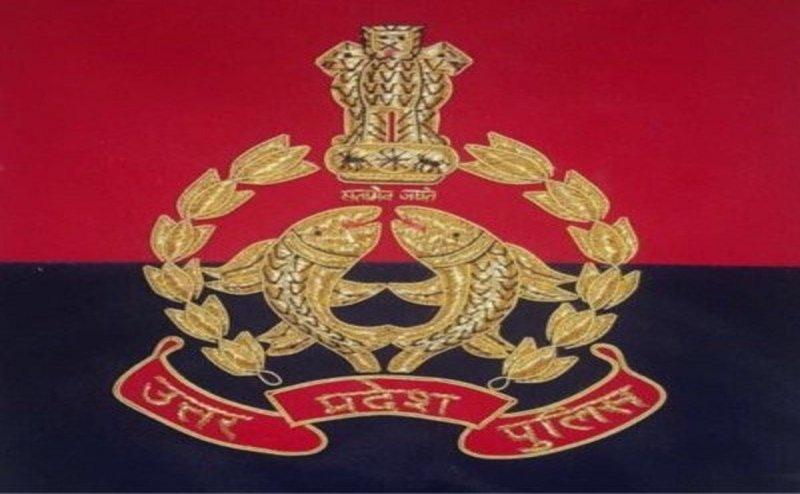 कानपुर में क्राइम ब्रांच और पुलिस की टीम ने डी-80 गैंग के सक्रिय सदस्यों को किया गिरफ्तार
