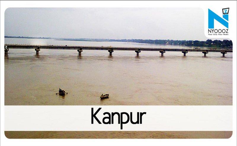 देश का सबसे प्रदूषित शहर बना कानपुर, हालात और ज्यादा खराब होने की आशांका