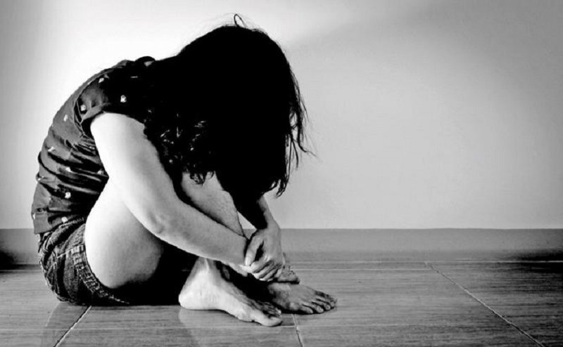 मेरठ में प्रेमजाल में फंसाकर सिपाही ने किया छात्रा का दुष्कर्म, पीड़िता ने की आत्महत्या