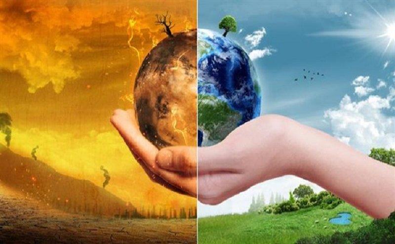 बिगड़ते पर्यावरण पर संसद मौन क्यों?