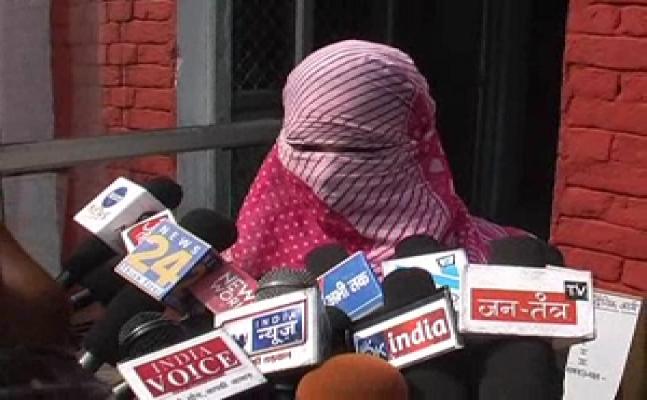 हरिद्वारः सेक्स रैकेट का भंडाफोड़,1 लड़की समेत 3 गिरफ्तार