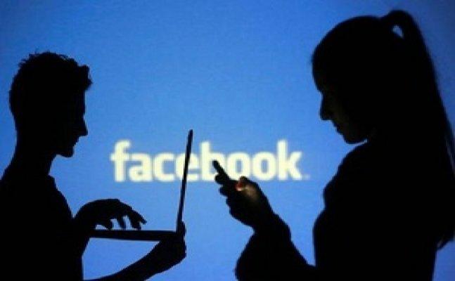 हरिद्वारः फेसबुक पर प्यार, मिला धोखा प्रेमी निकला शादीशुदा