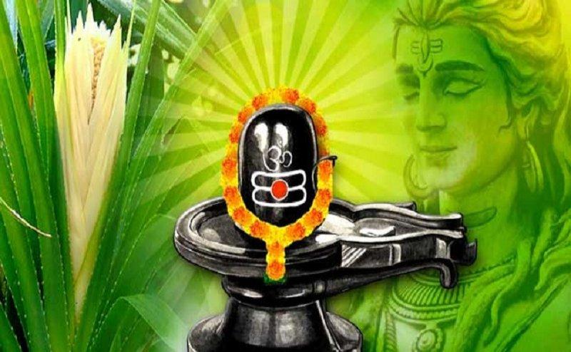 जानिए क्यों कि जाती हैं सोमवार को शिव की पूजा