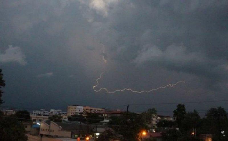 उत्तराखंड में राहत की फुहार, यहां जारी रहेगी हल्की बारिश