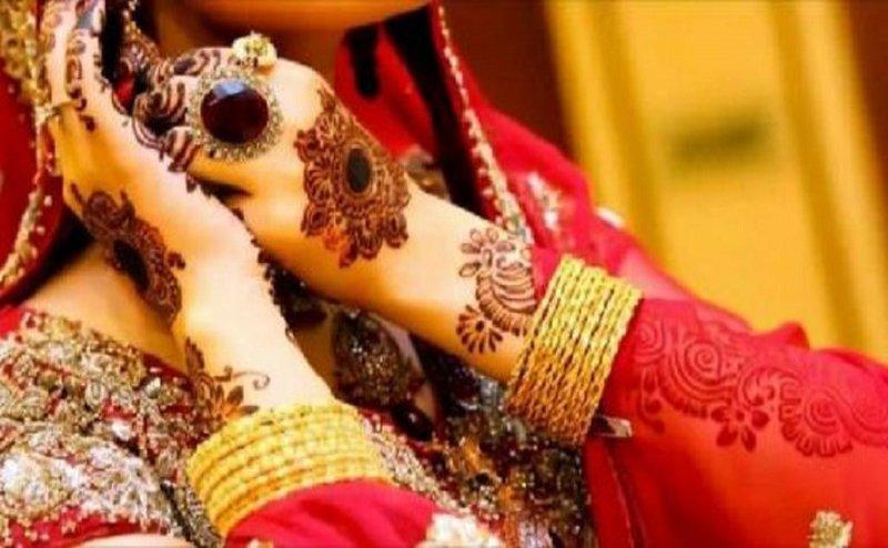जानिए क्या हुआ जब दुल्हन से शादी करने पहुंचा दूसरा लड़का