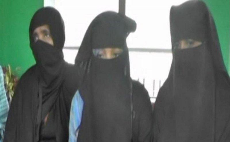 मनचलों के खौफ से बहनों ने मदरसा जाना छोड़ा, मोदी, योगी से लगाई गुहार
