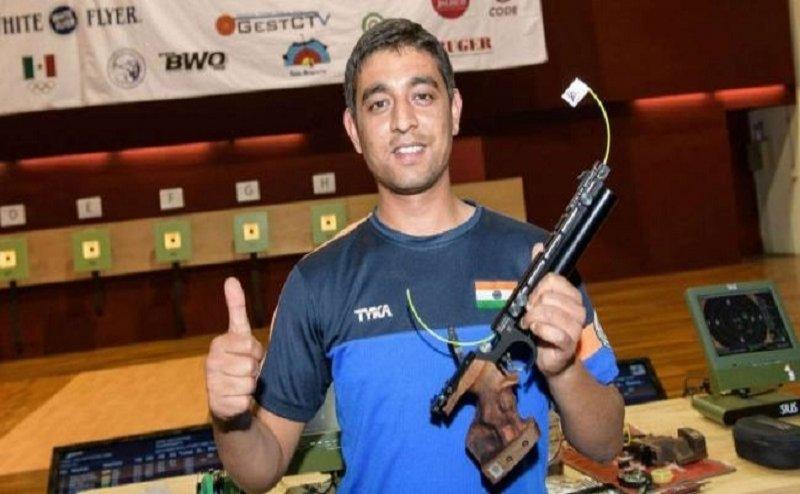 मेरठ के 5 शूटर करेंगे एशियन गेम्स और वर्ल्ड चैंपियनशिप में भारत का प्रतिनिधित्व