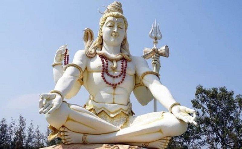 सावन में बरेली के नाथ मंदिरों में परिक्रमा के साथ किया जाएगा रुद्राभिषेक
