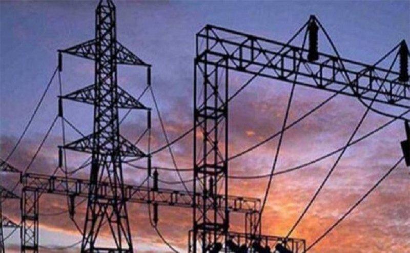 बिजली विभाग ने शुरू की योजना,'छिपा कनेक्शन ढूंढो और इनाम पाओ'