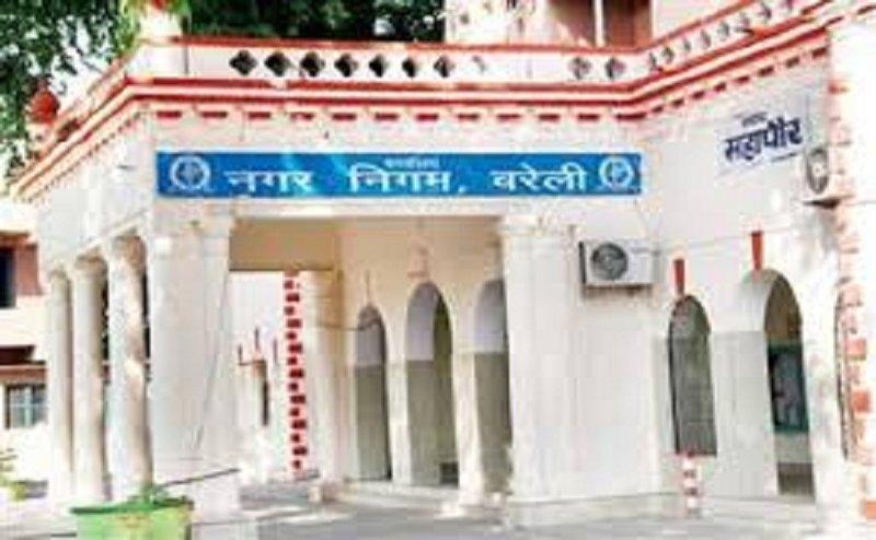 गंदगी पर बरेली के नगर आयुक्त के खिलाफ कोर्ट ने जारी किया वारंट