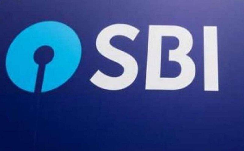 SBI Clerk Recruitment 2019: SBI ने निकाली 8,653 वैकेंसी, जानें कैसे करें आवेदन