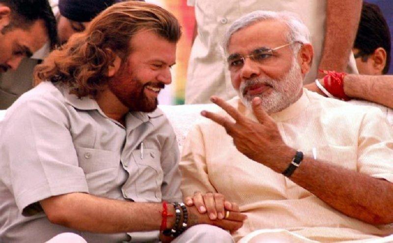 सिंगर हंसराज हंस को BJP ने नार्थ वेस्ट दिल्ली से बनाया उम्मीदवार, जानिए क्यों कटा उदित राज का टिकट