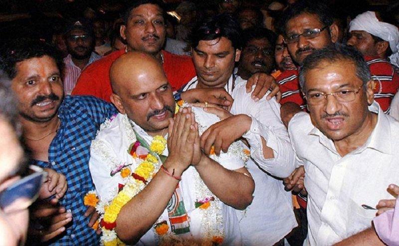 वाराणसी में सस्पेंस खत्म;अजय राय देंगे पीएम मोदी को चुनौती, मिला टिकट