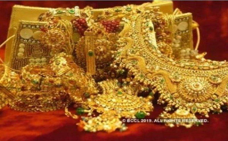 Akshya Tritiya 2019: इस शुभ मुहूर्त में करें लक्ष्मी की पूजा, धन की होगी वर्षा