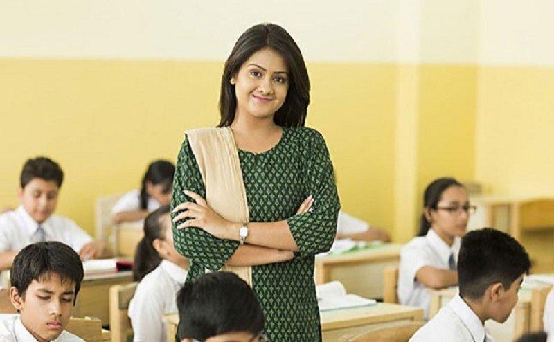 बिहार में जल्द 1960 सहायक शिक्षकों की होगी बहाली, BPSC ने की अनुशंसा