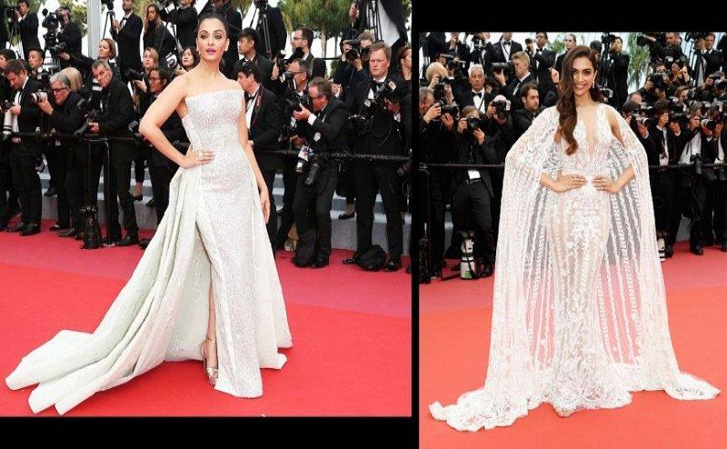 Cannes Film Festival में क्यों जाती हैं भारत की हीरोइनें? जानिए वजह