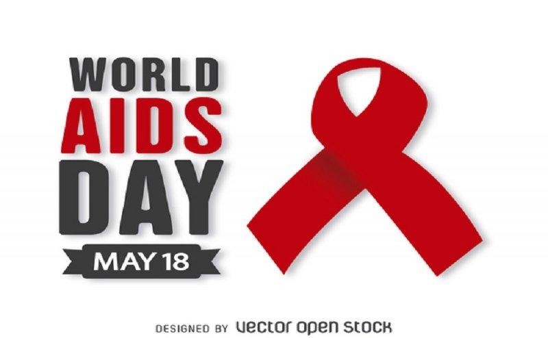 वर्ल्ड एड्स वैक्सीन डे : जानिए एड्स से जुडी ये खास बाते