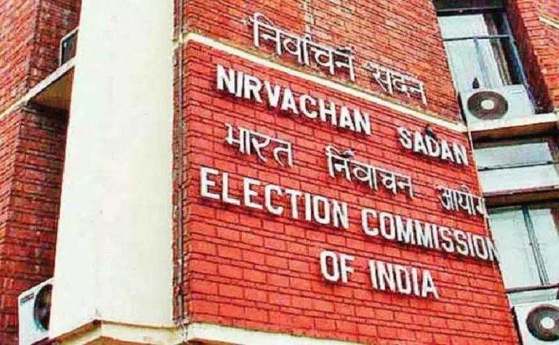 अगर चुनाव आयोग मान लें विपक्ष की ये बात, तो 6 दिनों तक चलती वोटों की गिनती