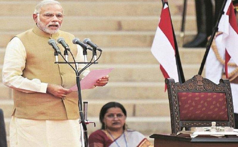 Modi Swearing-in Ceremony: BIMSTEC देशों के नेता होंगे शामिल, परोसे जाएंगे ये पकवान