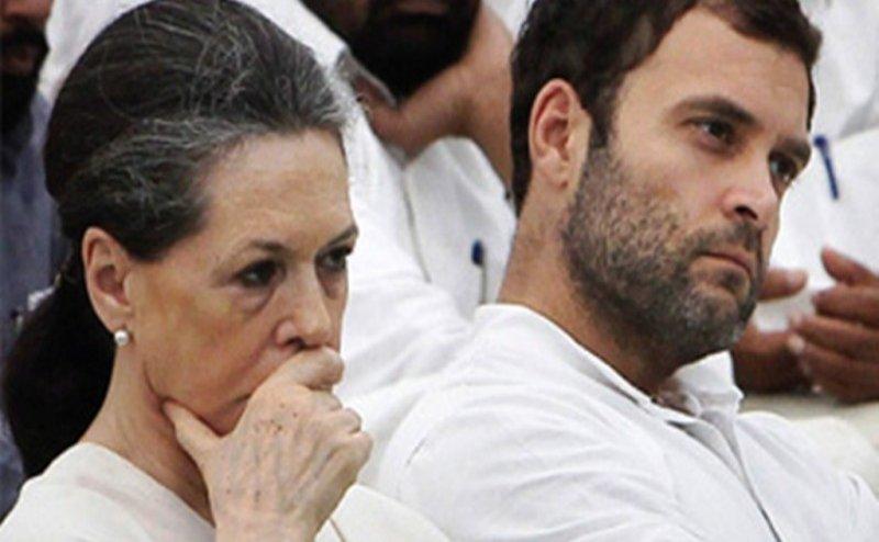 लोकसभा चुनाव में करारी हार के बाद TV  पर डिबेट करते नहीं दिखेंगे कांग्रेस प्रवक्ता