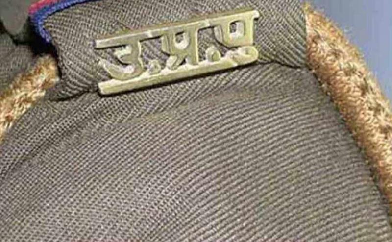 बरेली में धार्मिक स्थल के पास मांस खाने के शक में 4 मजदूरों को बेल्ट से पीटा, केस दर्ज