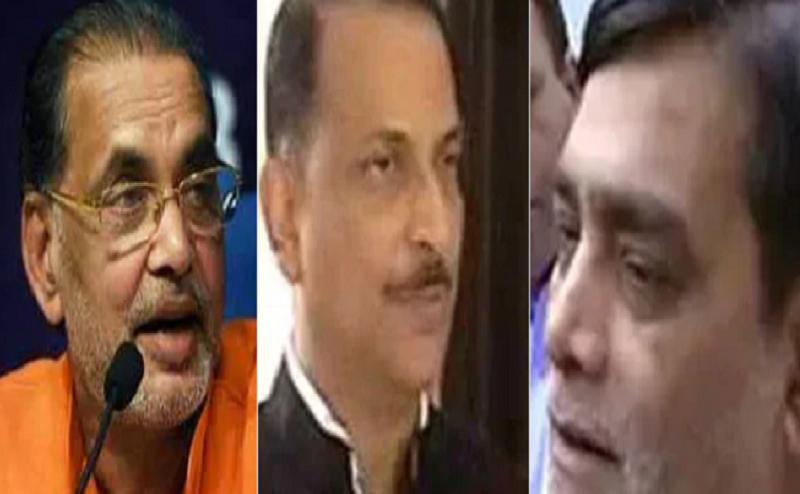 बिहार BJP में नित्यानंद राय के उत्तराधिकारी को लेकर मंथन, अध्यक्ष पद की दौड़ में ये कद्दावर नेता शामिल