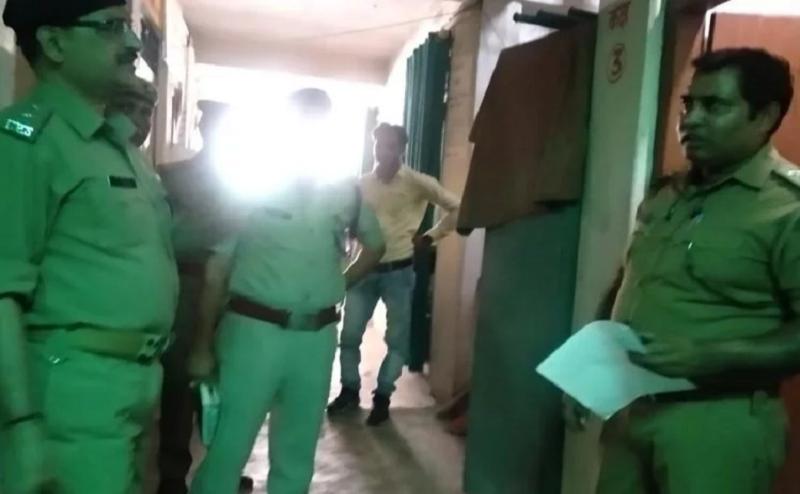 अंबेडकरनगर: अस्पताल में महिला कर्मचारी की गोली मारकर हत्या, अवैध संबंधों में वारदात की आशंका