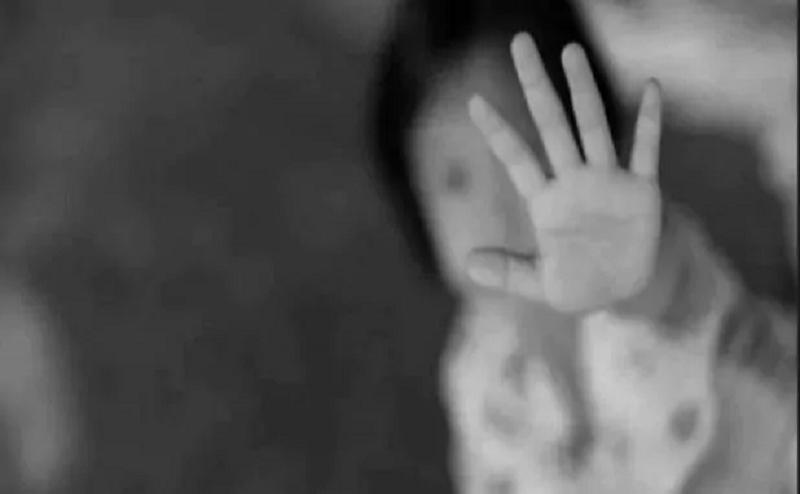 अलीगढ़ केस: मुख्य आरोपी का भाई और बीवी गिरफ्तार, SIT के हाथ लगा ये अहम सुराग