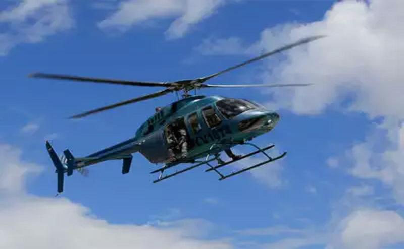 औली में गुप्ता बंधु परिवार की शादी के लिए बुक कराए गए 200 हेलीकॉप्टर, एक सप्ताह तक चलेगा शादी का जश्न