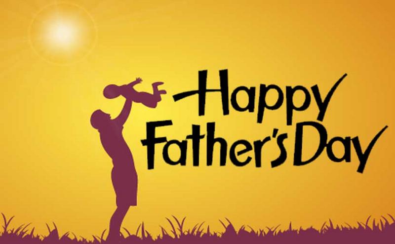 Father's Day 2019: जानिए क्यों जून के तीसरे रविवार को ही मनाया जाता है फादर्स डे