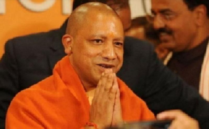 महायोगी गुरु गोरखनाथ से ही गोरखपुर की पहचान है, उनसे ही योग वैश्विक स्तर पर पहुंचा: योगी आदित्यनाथ