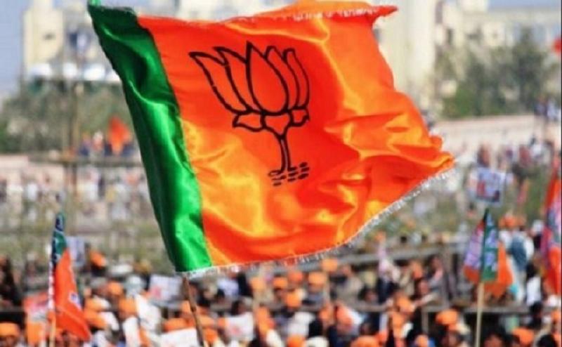 यूपी: बीजेपी की नजर अब यादव और जाटव वोटों पर, 6 जुलाई से चलाएगी अभियान