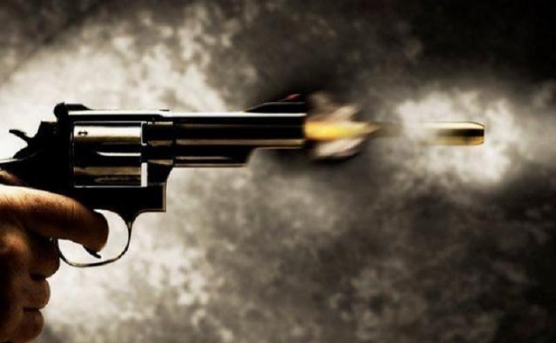 पटना: दानापुर कोर्ट परिसर में फायरिंग, दो पुलिसकर्मियों को लगी गोली, एक सिपाही की मौत