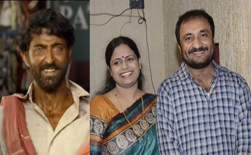 इस गंभीर बीमारी का शिकार हैं 'सुपर 30' वाले असली आनंद कुमार, बयां किया दर्द
